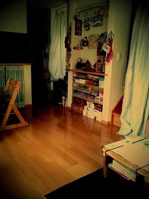 Lento_20120114095026